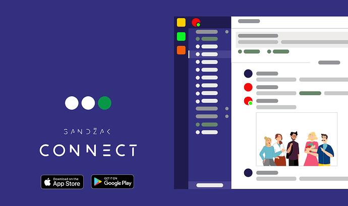 Promo_c0nnect