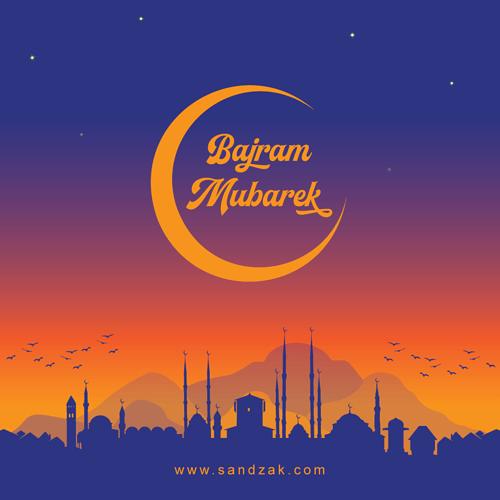 Kurban_Bajram