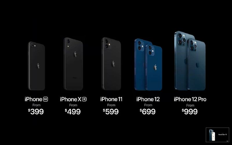 Prices-of-new-Apple-iPhone-12-line-up-and-existing-smartphone-products_175232af70b_original-ratio